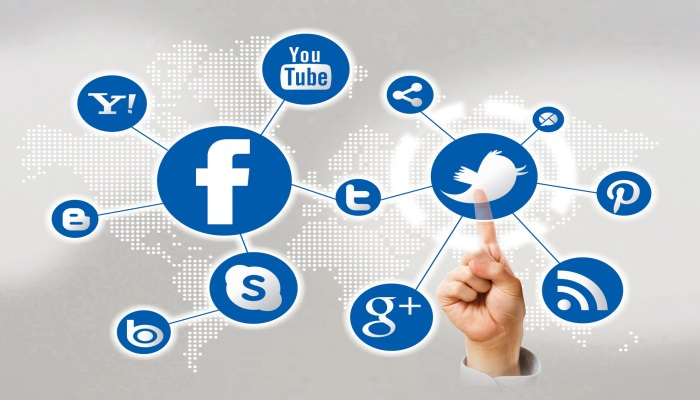 Come creare un social network! I migliori script