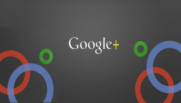 Come aggiungere il badge di Google Plus in WordPress