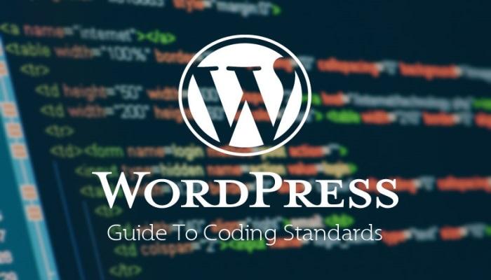 La guida per disattivare i plugin di WordPress
