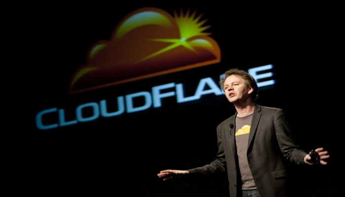 CloudFlare cos'è