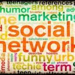 Consigli per essere più visibiili sui Social Network