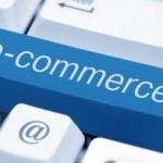 Suggerimenti per creare un sito di E-Commerce