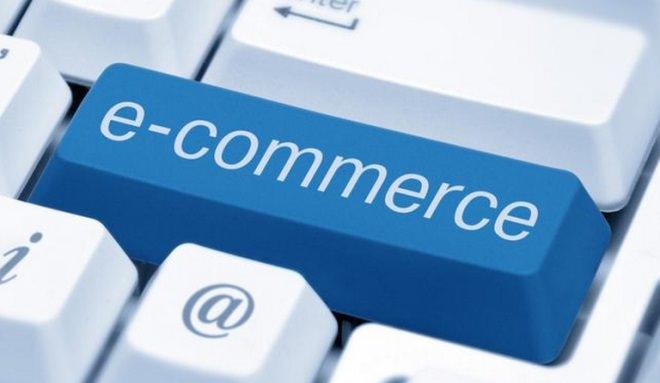 Creare sito ecommerce