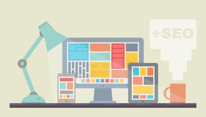 Come costruire un sito ottimizzato per Google e i motori di ricerca