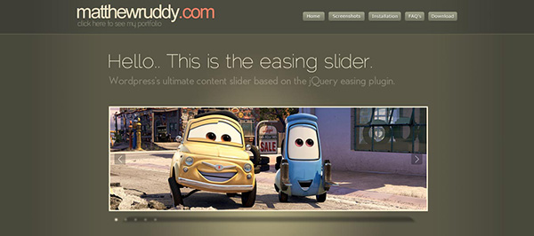 easing-slider-wp-image