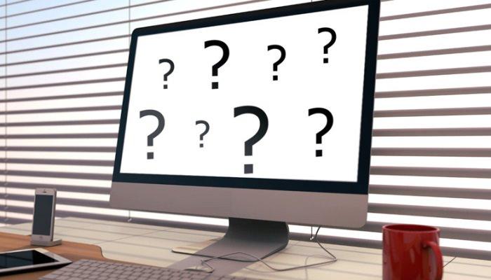 Come risolvere l'errore della pagina bianca in WordPress