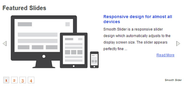 smooth-slider-wp-image