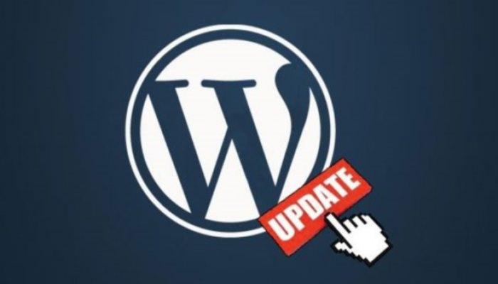 Rilasciato WordPress 3.5