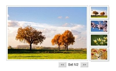 joomla-very-simple-image-gallery