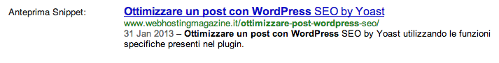 ottimizzare-post-wordpress-seo-1