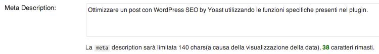 ottimizzare-post-wordpress-seo-4