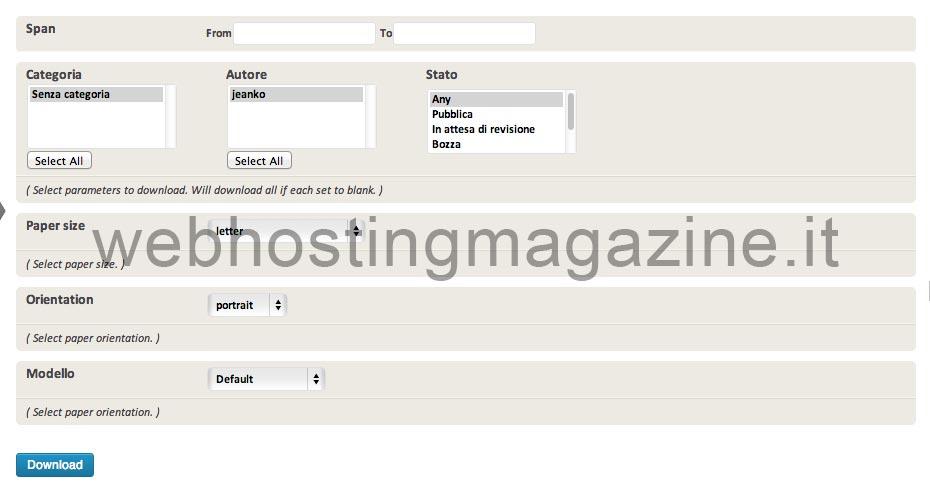 post_pdf_export_wordpress_image_2