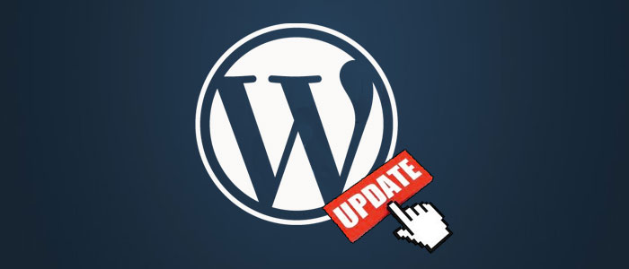 wordpress-update-3.5.1