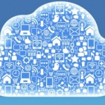 Cloud Hosting: 6 Termini che dovreste conoscere