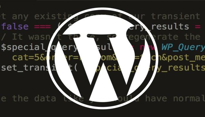 Come aggiungere la descrizione alle voci di menu in WordPress