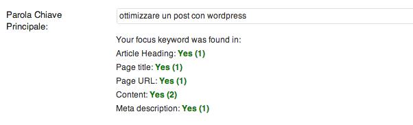 ottimizzare-post-wordpress-seo-2
