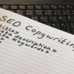 SEO Copywriting, 3 elementi fondamentali