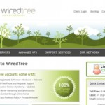 WiredTree: VPS Managed e Hybryd Server in offerta i primi 3 mesi