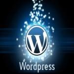Quali saranno le novità in WordPress 3.6?