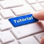 Come gestire il database di WordPress (1° Parte)
