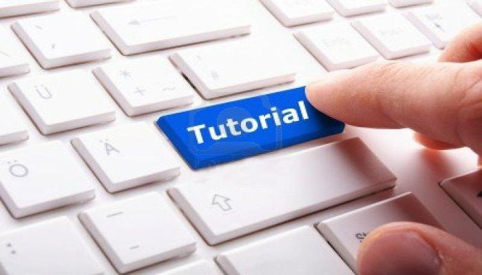Come gestire il database di WordPress 2 Parte