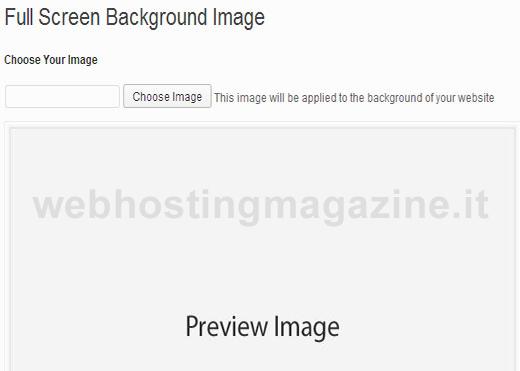 fullscreen-bg-image-wp