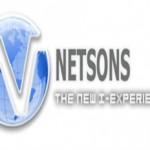 Netsons: Offerte su Hosting e Domini per Maggio 2013