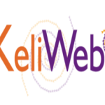 Intervista Keliweb.it: Leader nel settore Hosting e Cloud