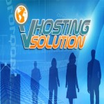 Cloud Hosting VHosting Solution: Recensione e Test