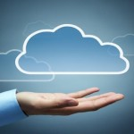 Cloud Hosting o Shared Hosting: Differenze? Quale scegliere?