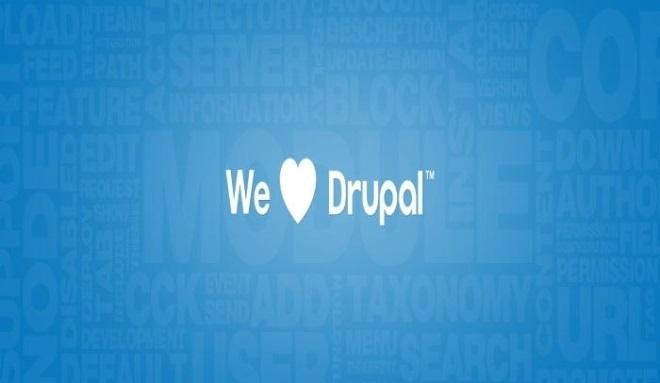 Velocizzare Drupal