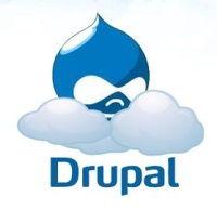 Come Velocizzare Drupal