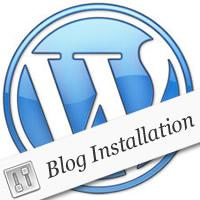 Come Installare WordPress 3.6