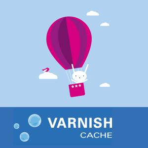 Velocizzare Drupal con Varnish Cache
