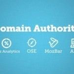 Domain Authority | Che cos'è e quanto è importante?