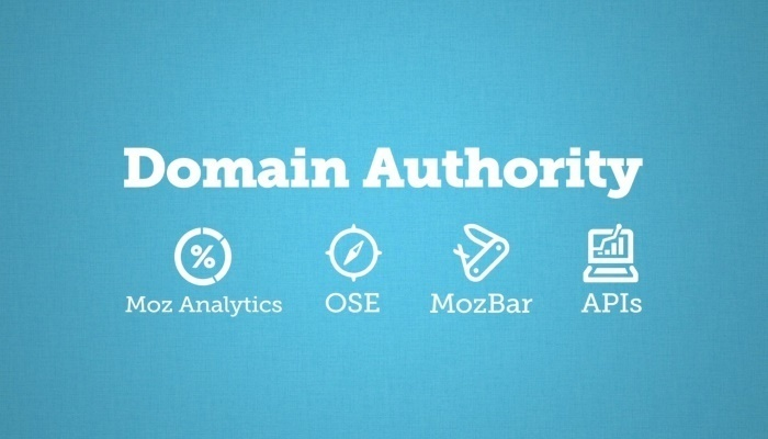 Domain Authority, che cos'è?