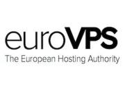 EuroVPS: Hosting con SSD e LiteSpeed