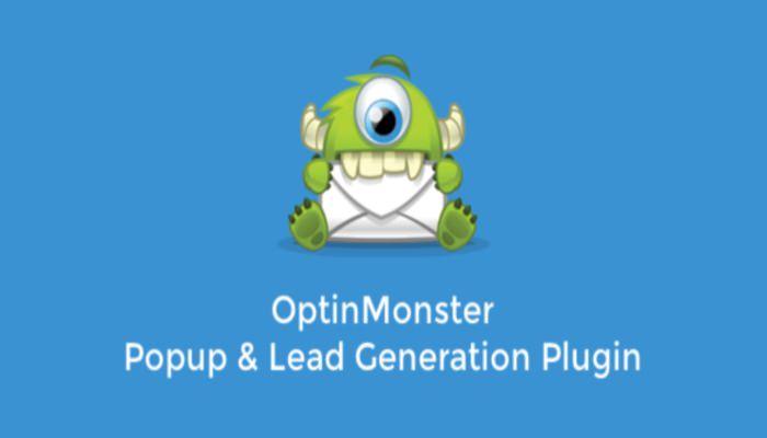 Come aumentare le iscrizioni alla Newsletter con OptinMonster