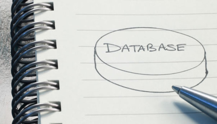 Come ottimizzare il database di wordpress
