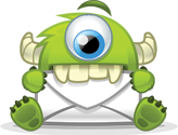 OptinMonster: Plugin WordPress per aumentare iscritti newsletter e conversioni