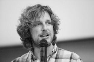 Matt Mullenweg, co-fondatore di WordPress