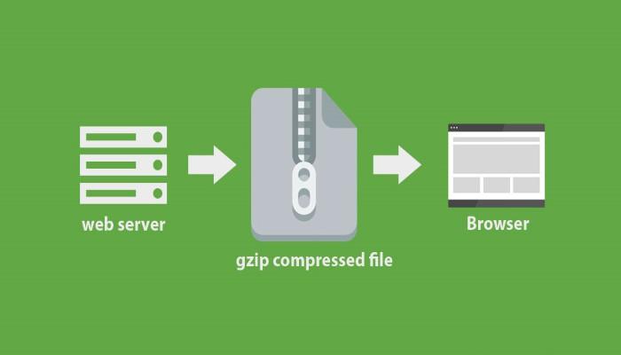 abilitare-la-compressione-gzip-su-wordpress