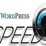 Hyper Cache, per velocizzare il caricamento di WordPress