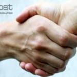 Tophost | Superati i 150.000 clienti! Hosting in offerta a 4,99€