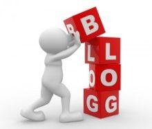 Creare un blog gratis su Internet: Le migliori soluzioni