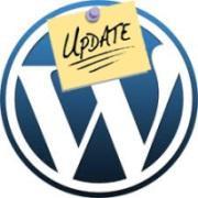 Disabilitare gli aggiornamenti automatici in WordPress