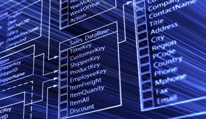 Backup Database MySQL con PHPMyAdmin