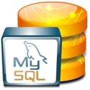 Fare il backup di un database MySQL