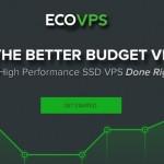 EcoVPS, il nuovo brand di EuroVPS