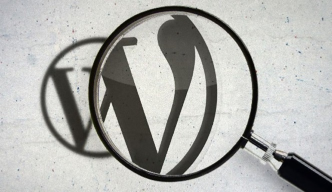 Come trasferire WordPress su un nuovo Hosting